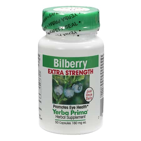 Bilberry-Extra-Strength-37