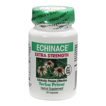 Echinace-Extra-Strength-36