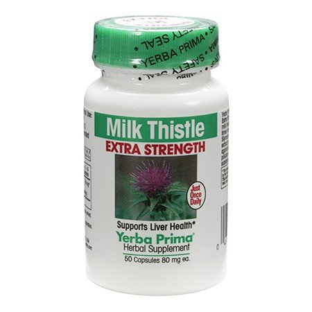 Milk-Thistle-Extra-Strength-38