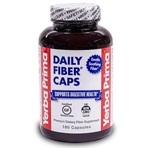 daily-fiber-caps-thumb-images-website