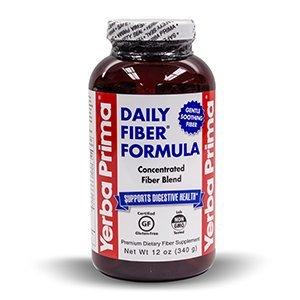 daily-fiber-formula