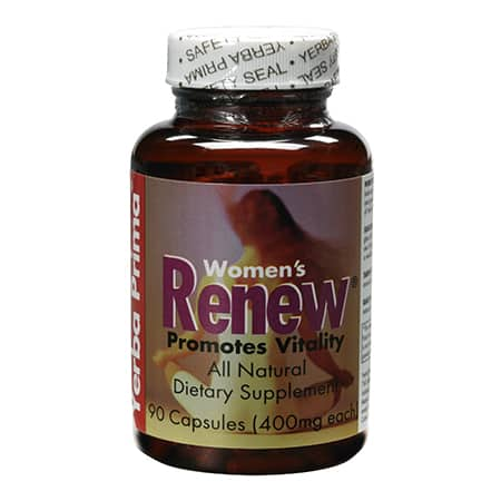 Womens-Renew-90-caps-30