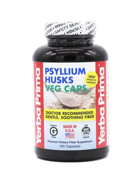 Psyllium-Husks-Veg-Caps
