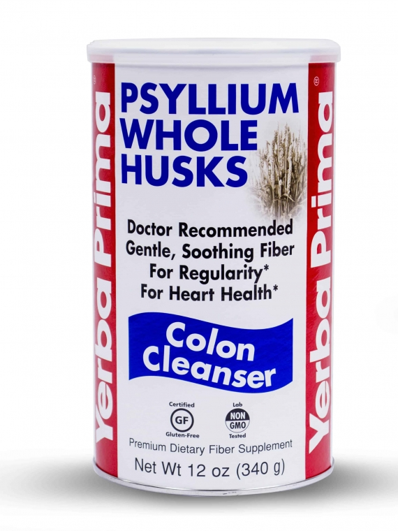 Psyllium-Whole-Husks-lr
