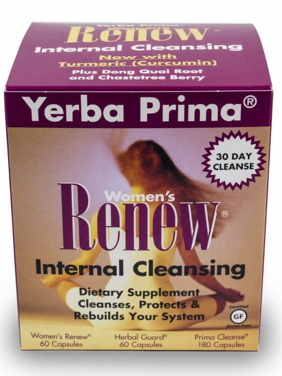 Womens-Renew-Internal-Cleansing-kit-lr