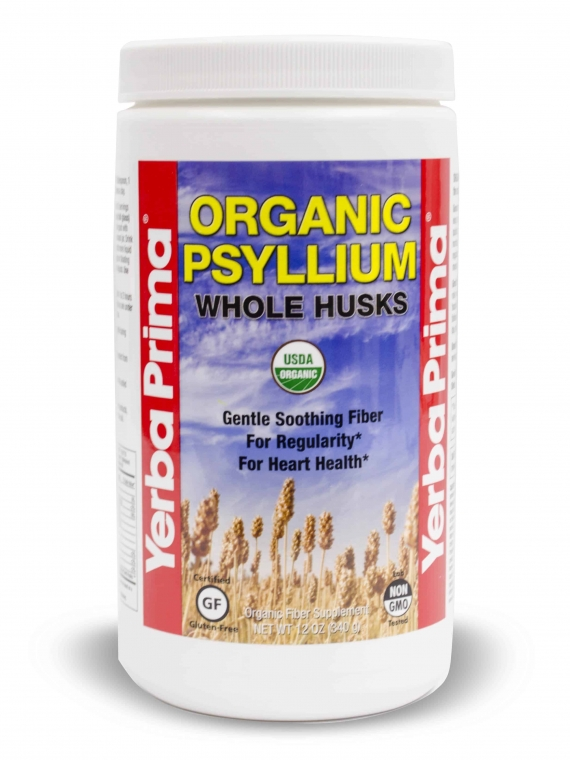 Organic-Psyllium-Whole-Husks-lr