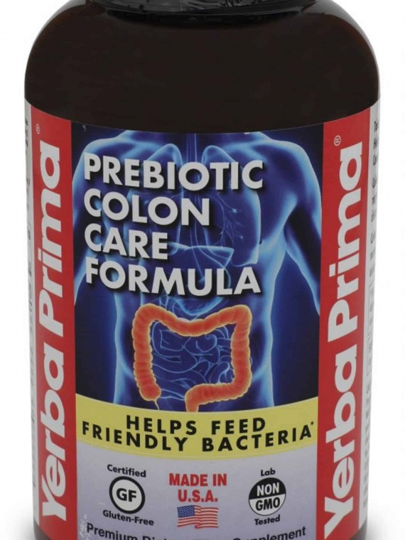 PrebioticColonCareFormula-1389 x 2400
