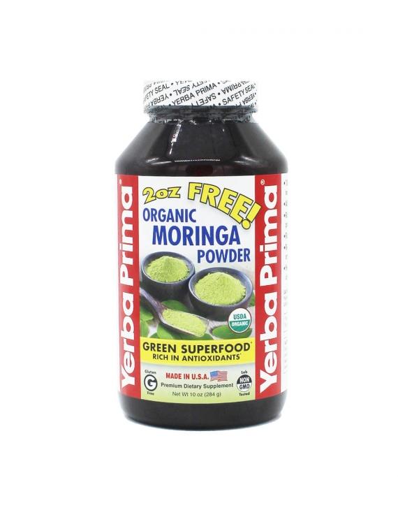 Moringa-Powder-1