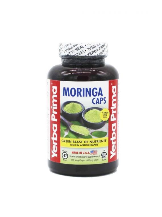 Moringa-Veg-Caps-2